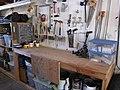 Garage Workbench.jpg