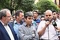 García Castaño y Barbero comparten el Ramadán con vecinos y vecinas (04).jpg