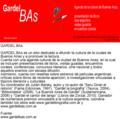 GardelBAswikipedia.png