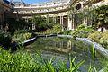 Garden @ Petit Palais @ Paris (34852433726).jpg