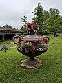 Garden Art.jpg