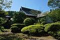 Garden of the Kanman-ji.jpg