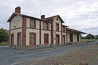 Gare-Brélidy-Plouec-Bâtiment-côté voies.jpg