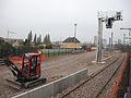 Gare-de-Corbeil-Essonnes - 2012-11-15 - IMG 3644.jpg