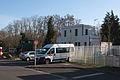 Gare-de-Villebon-Etat MG 0668.jpg