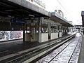 Gare de Bois-Colombes 06.jpg