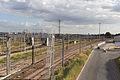 Gare de Créteil-Pompadour - 2012-08-31 - IMG 6656.jpg