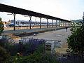 Gare de Dieppe 09.jpg