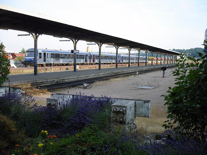 File:Gare de Dieppe 09.jpg