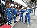 Gare de Paris-Est - VSOE - 2019-05-17 7 - patrick janicek.jpg