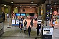 Gare de Paris-Montparnasse DSC 0418 (49633595397).jpg