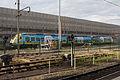 Gare de Reims - IMG 2400.jpg