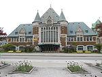 Gare du Palais de Quebec 26.jpg
