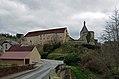 Gargilesse (Indre) (26447293273).jpg