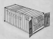 Conteneur Isotherme Pour Boissons Avec Robinet Camping Car