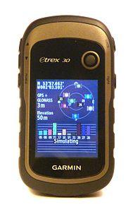 Garmin eTrex30 close.JPG