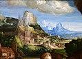 Garofalo, allegoria dell'amore, 1527-39 ca. 02 paesaggio.jpg