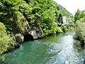 Garonne Canejan canal de fuite centrale Pont de Rei.jpg