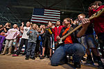 Gary Sinise and the Lt. Dan Band 120625-F-MQ656-406.jpg