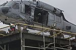 Gas and Oil Rig Platform Exercise 150821-M-CB021-031.jpg