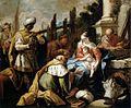 Gaspare Diziani - Adoration of the Magi - WGA6355.jpg