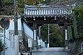 Gate (22320479674).jpg