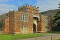 Gatehouse, Cothelstone.jpg