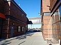 Gateway Bklyn North 19.jpg