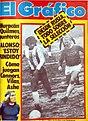Gatti y Olguín (Selección Argentina) - El Gráfico 2946.jpg