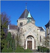 Gaussig Kirche1.jpg