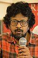 Gautam Basumallick - Kolkata 2015-08-23 3713.JPG