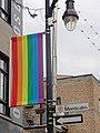 Gay Village, Montreal 17.jpg