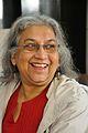 Gayatri Chatterjee - Kolkata 2014-11-25 9648.JPG