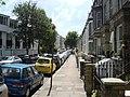 Gayton Road - geograph.org.uk - 1510747.jpg