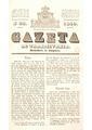 Gazeta de Transilvania, Nr. 32, Anul 1841.pdf