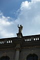 Gdańsk, Brama Złota, XIV, XVII - detale 2.jpg