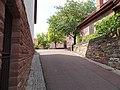 Gebäude und Straßenansichten von Heimsheim 63.jpg