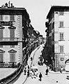 Gebrüder Alinari - Ansicht des Aller- Heiligen-Viertels (Zeno Fotografie).jpg