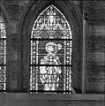 Gebrandschilderd raam in noordertransept - 's-Gravenhage - 20085558 - RCE.jpg