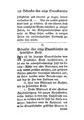 Gedanken über einige Staatskalender im Fränkischen Kreise.pdf