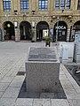 Gedenkstein altes Gewerkschaftshaus 6388.jpg