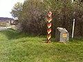 Gedenkstein zur Grenzöffnung am 21. Dezember 1989.jpg