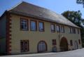 Gedern Ober-Seemener-Straße 6.png