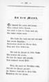 Gedichte Rellstab 1827 130.png