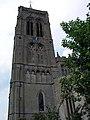 Gedney Tower - geograph.org.uk - 4486.jpg