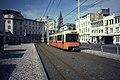Gelede tram in Blankenberge.jpg