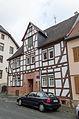 Gelnhausen, Töpfergasse 10, 001.jpg
