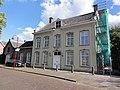 Gemert Rijksmonument 16056 Huis den Hubert.JPG