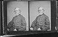 Gen. Amos B. Eaton (4266264865).jpg