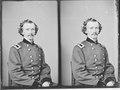 Gen. Joseph Bartlett - NARA - 527500.tif